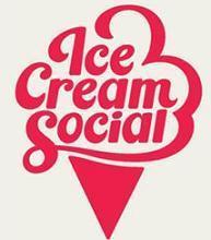 ice.cream.social.11.jpg