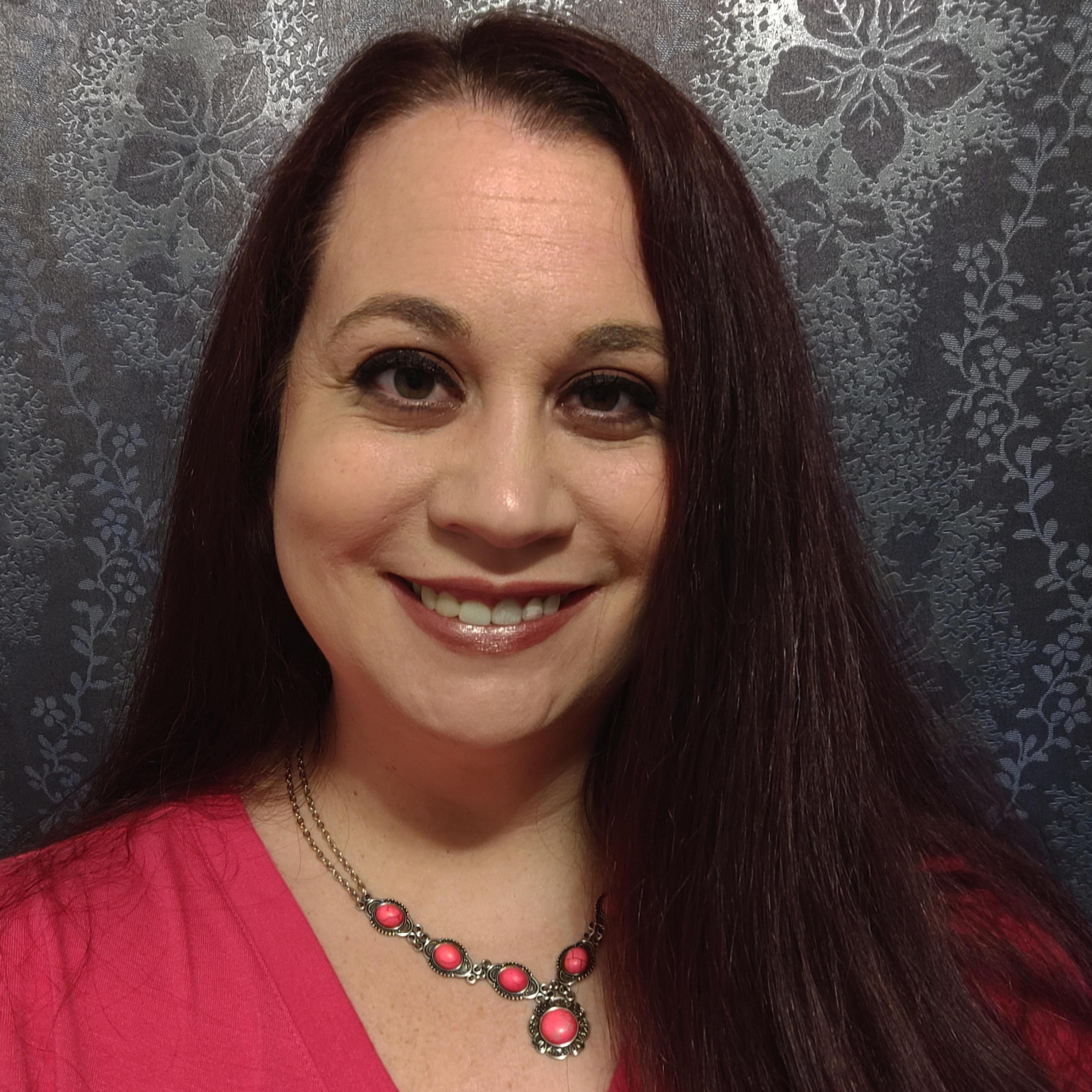 Tera Mireles's Profile Photo