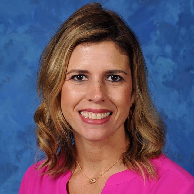 Mona Baeza's Profile Photo
