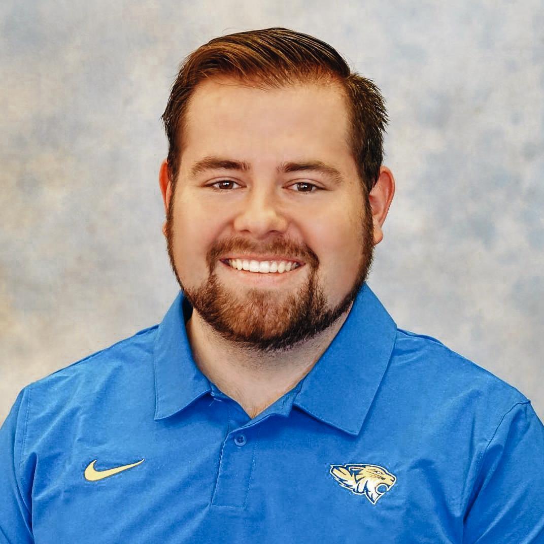 Hunter LoCascio's Profile Photo