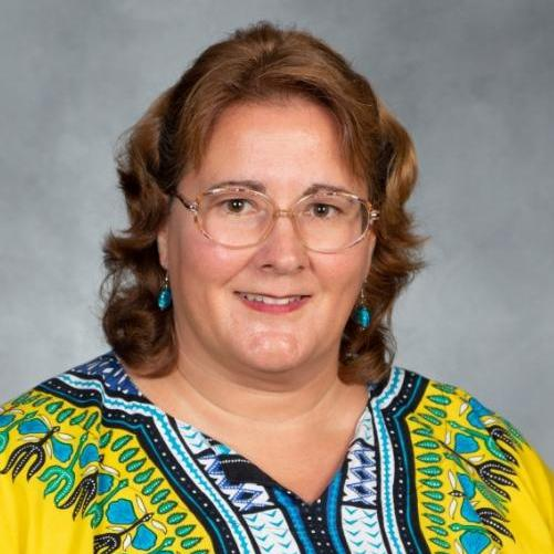 Teresa Remis-Gill's Profile Photo
