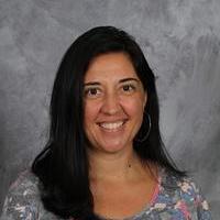 Deanna Barron's Profile Photo