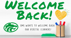 Welcome Back Digital Learners_Winter.png