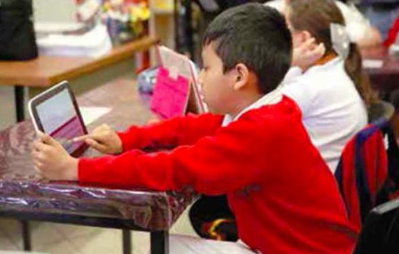 Escuelas escogerán 3 calendarios Featured Photo
