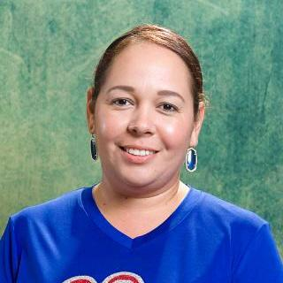 Margaria Ruiz's Profile Photo