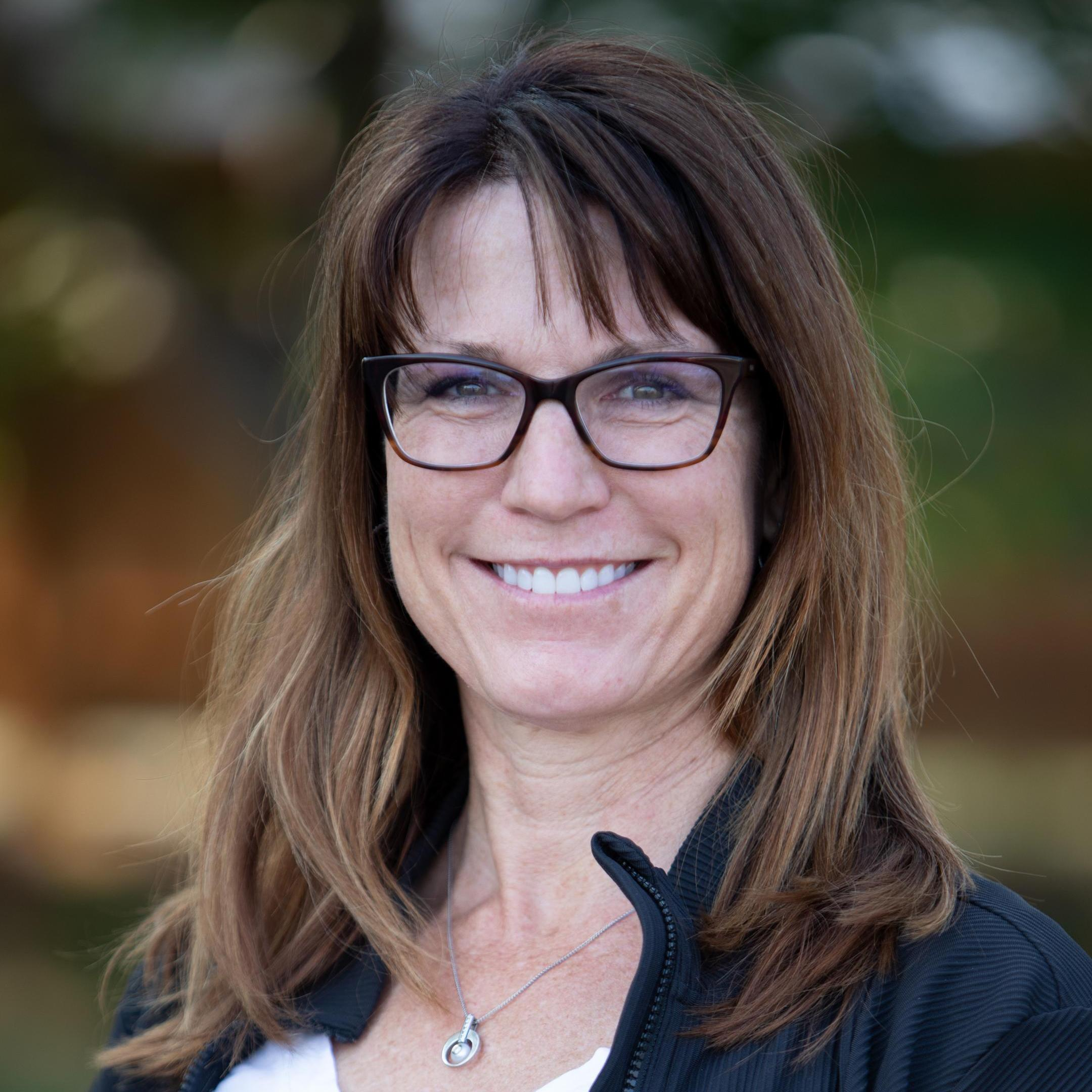 Katie Rasmussen's Profile Photo