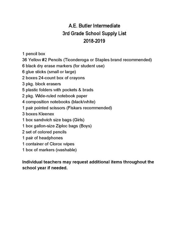 3rd Grade Supply List-page-001.jpg