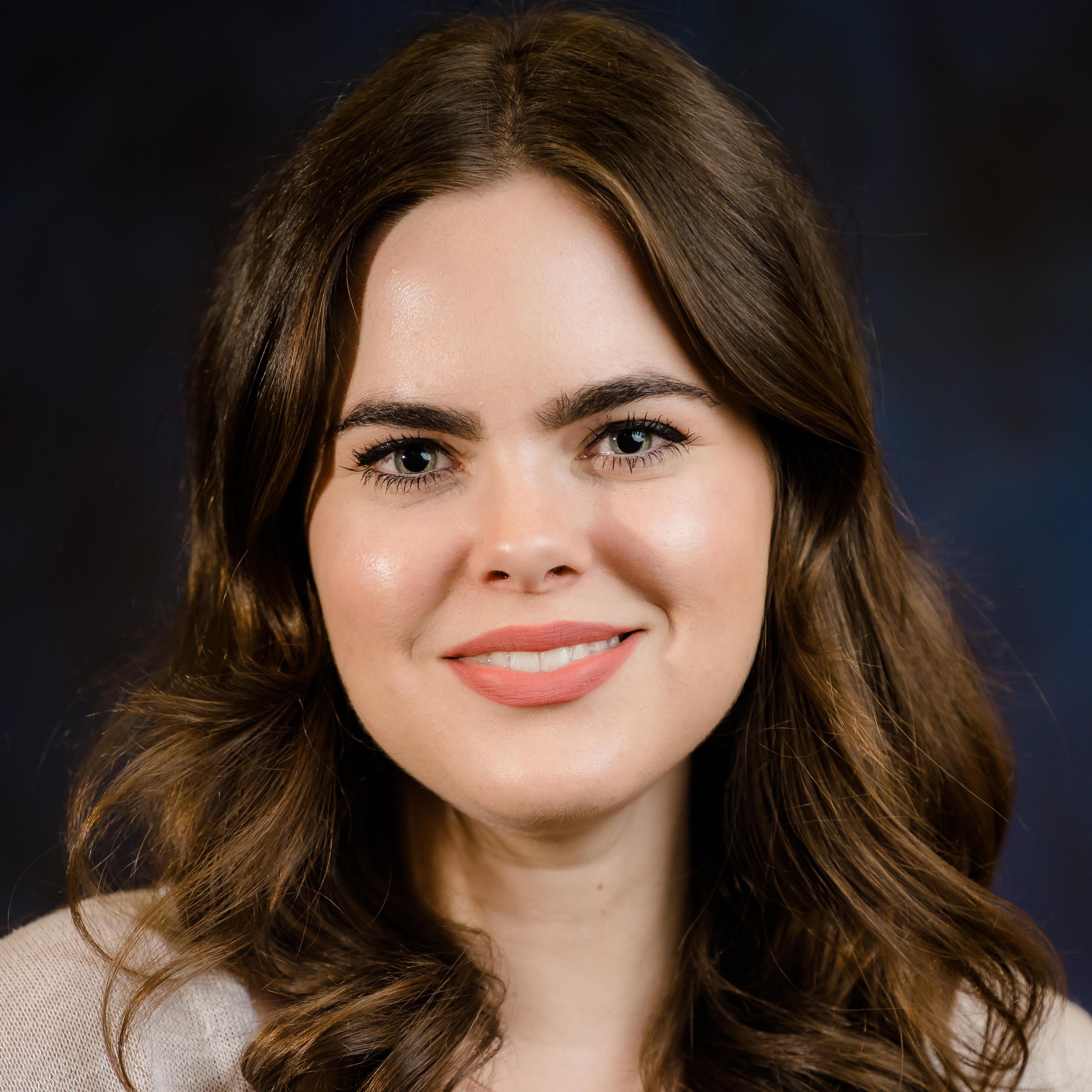 Marissa Rosenau's Profile Photo