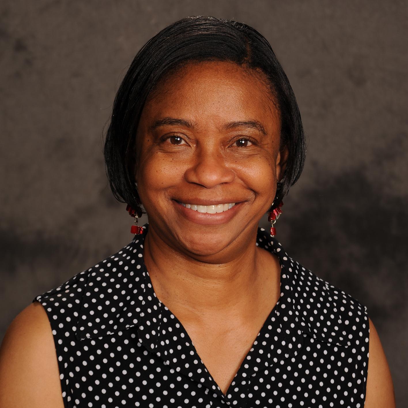 Chandra Williams's Profile Photo