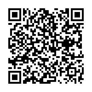 QR Code - Scan to Donate