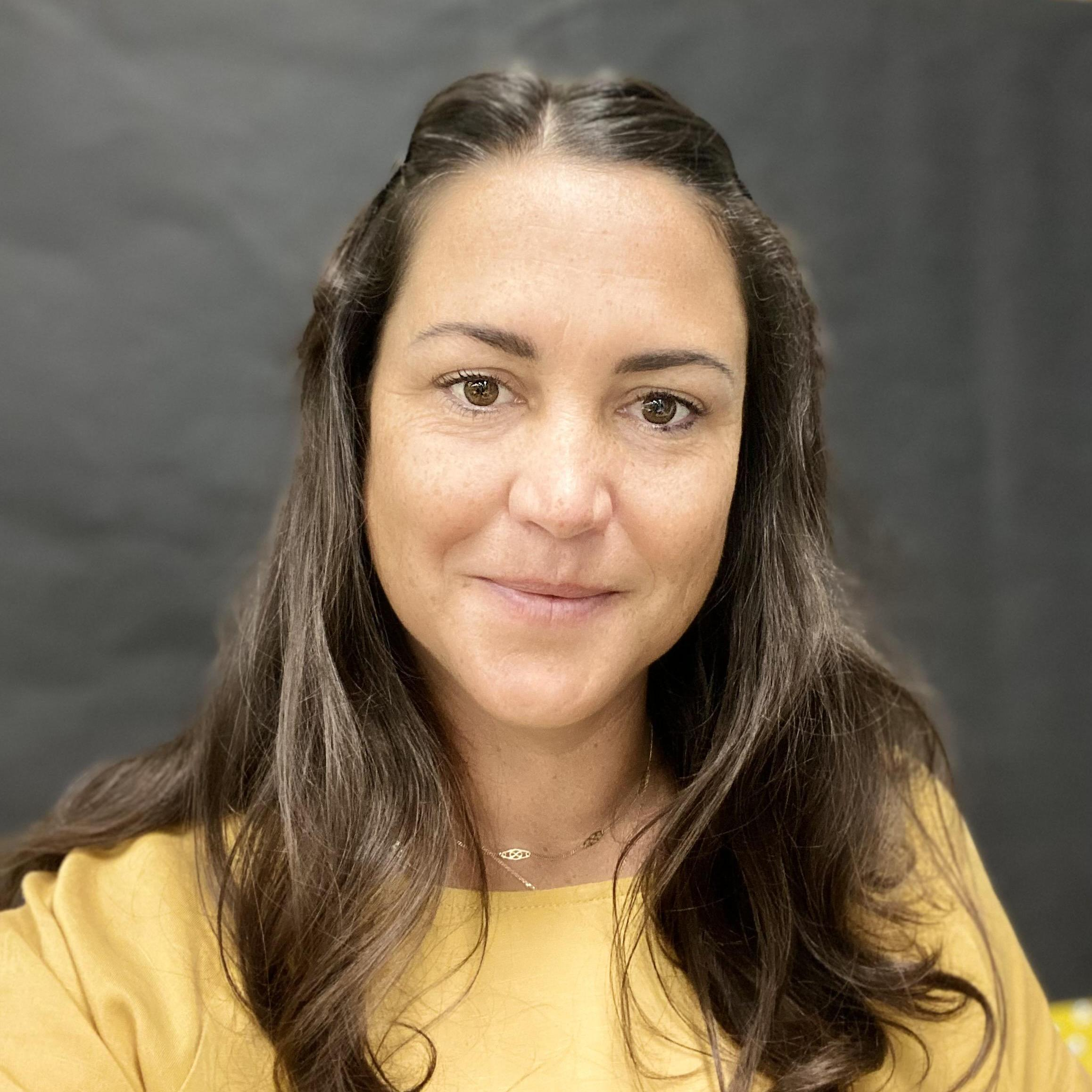 Kelli Cole's Profile Photo