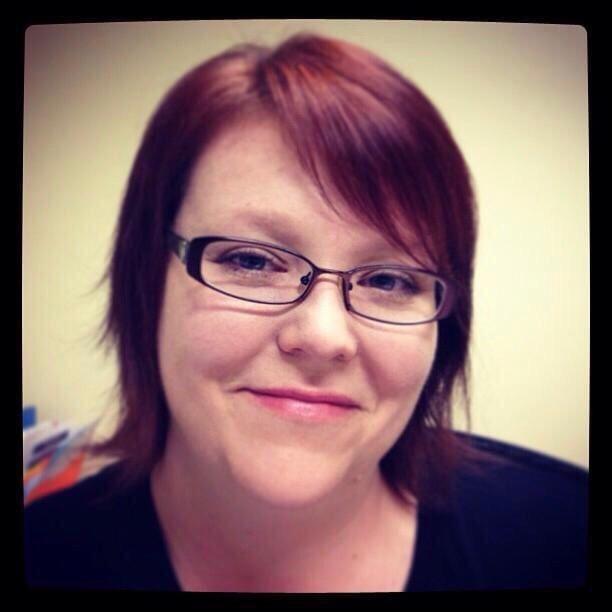 Tara Haskell's Profile Photo