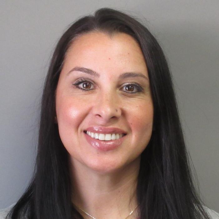 Melissa Bartlett's Profile Photo