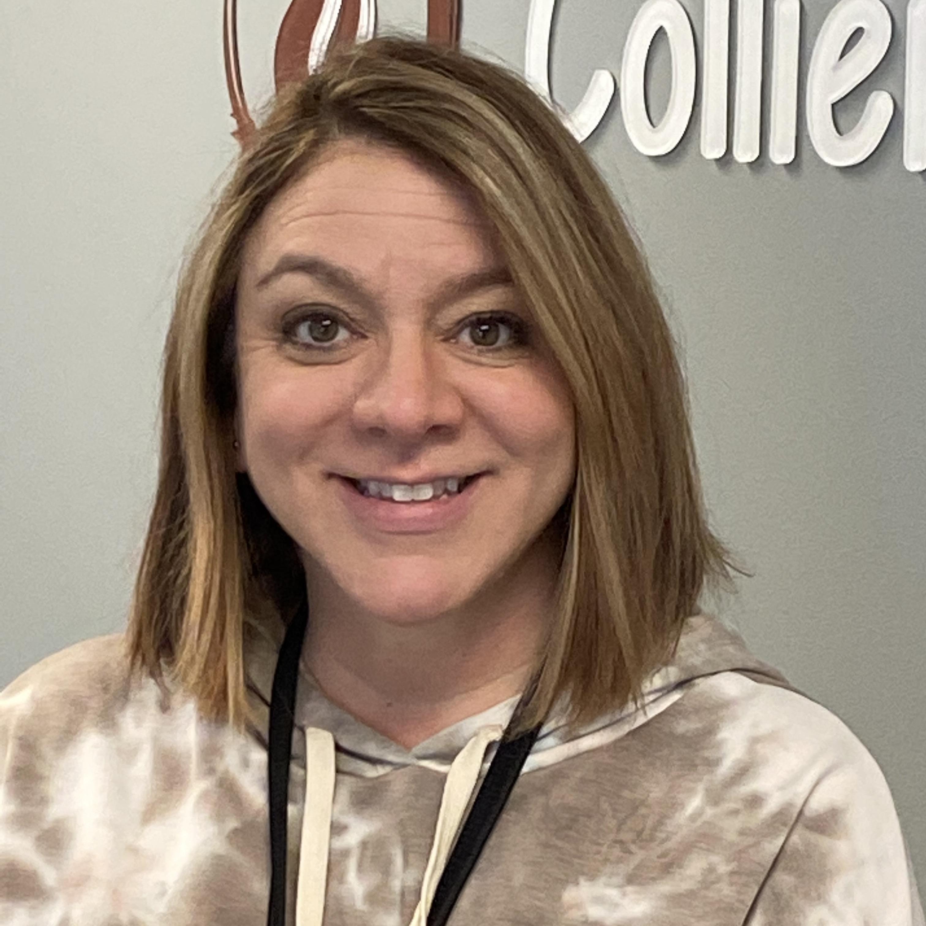 Shannon Phillips's Profile Photo