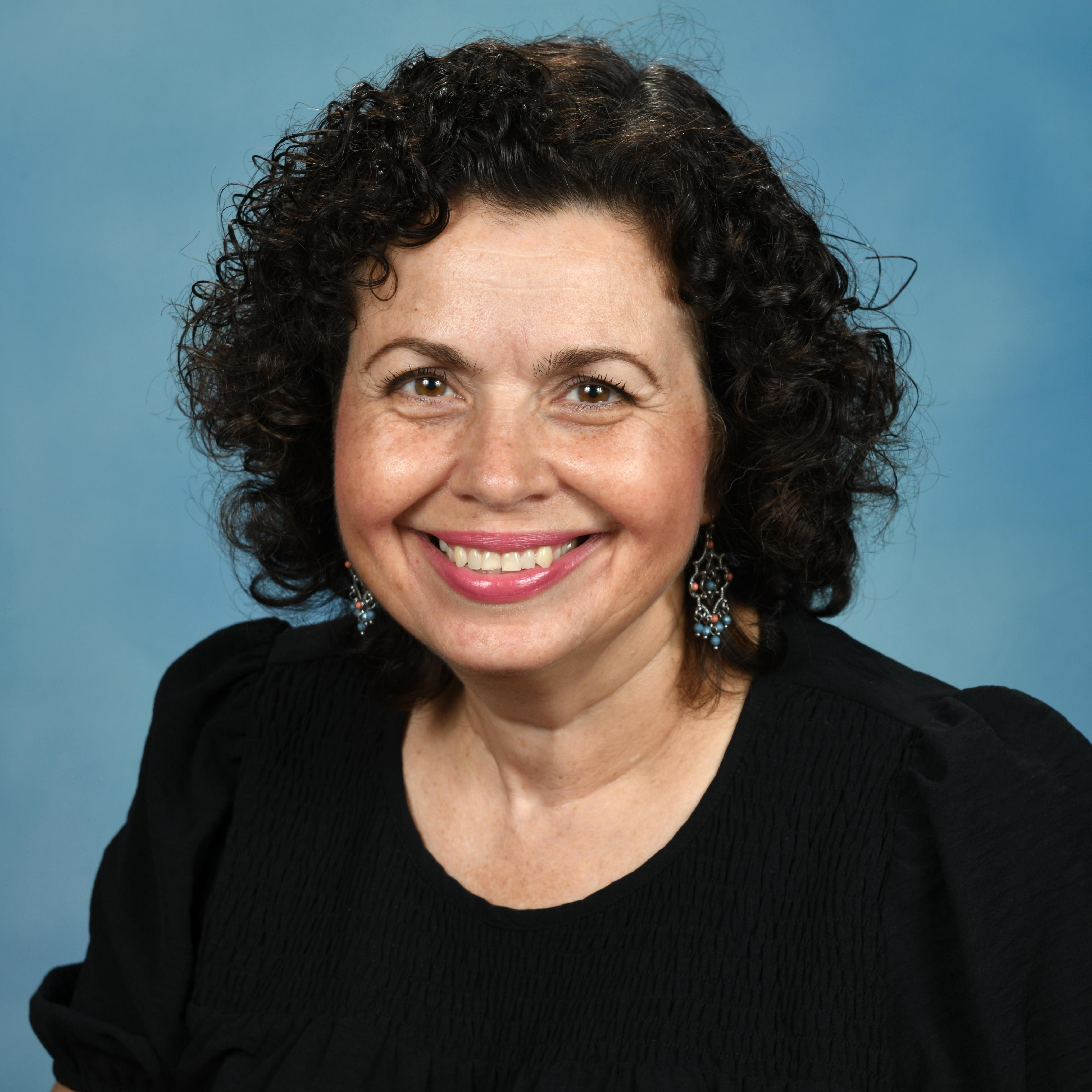 Gina Minielli's Profile Photo