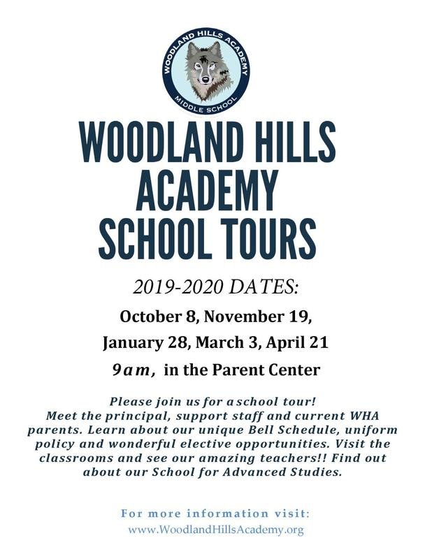2019-20 School tour flyer.jpg