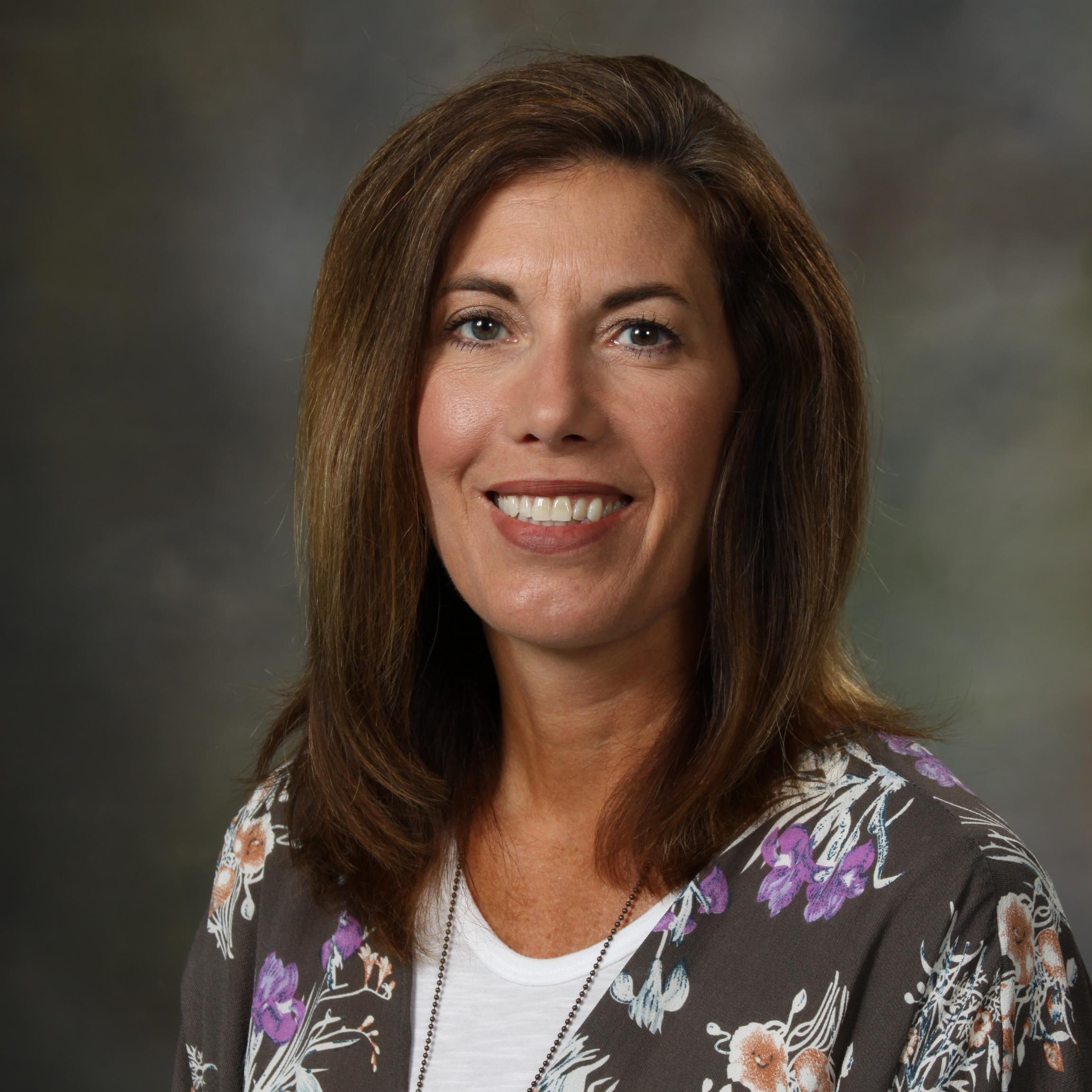 Laurie Kincaid's Profile Photo