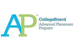 AP College Board.jpg