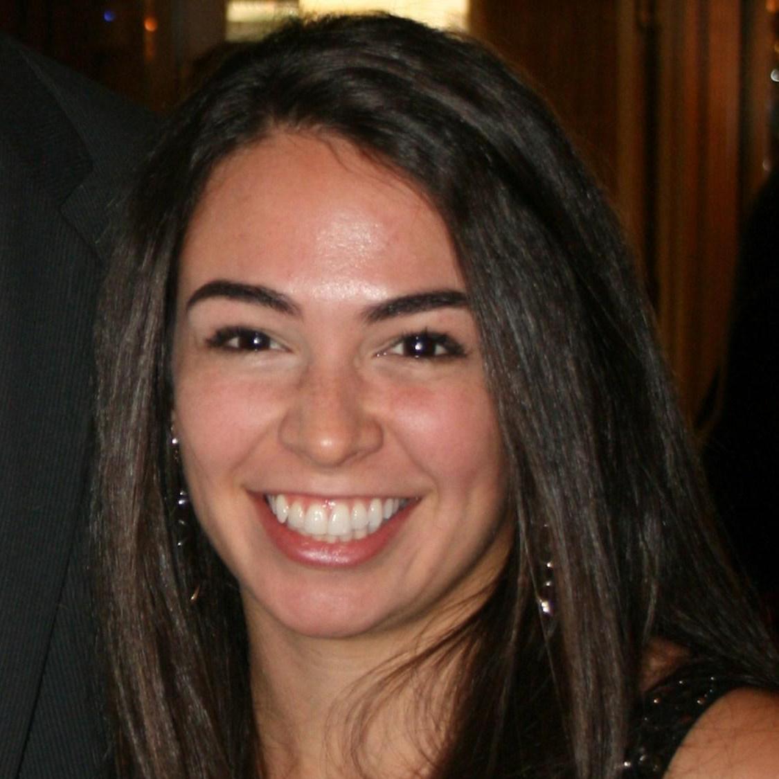 LAUREN GUELI's Profile Photo