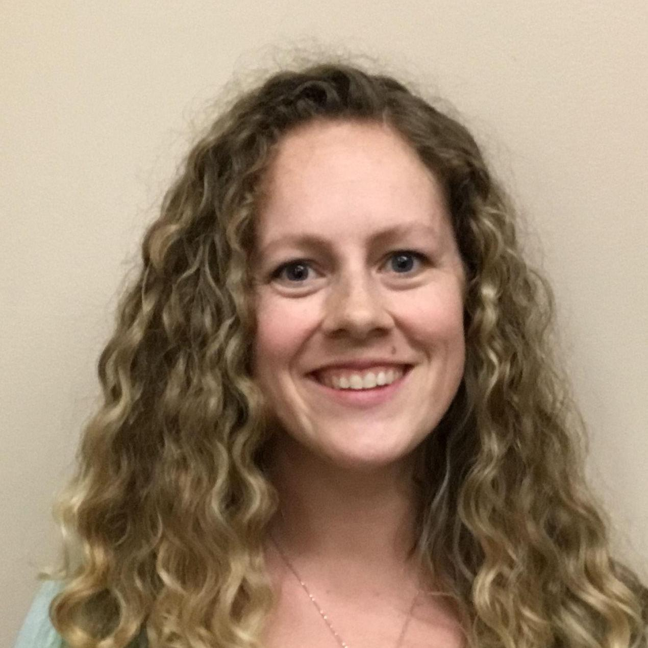 Deanna Herrin's Profile Photo