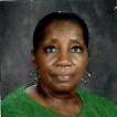 Debora Alexander's Profile Photo