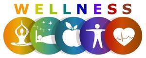 2021 Wellness Challege Icon.jpg