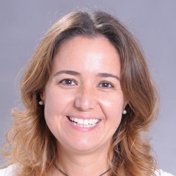 Susana Gutiérrez's Profile Photo
