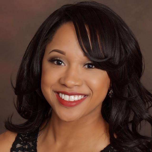 Jael Moody's Profile Photo