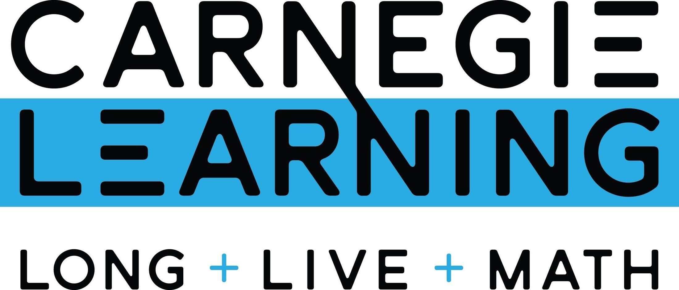 Curriculum/Textbook – Curriculum/Textbook – ABC Unified School District