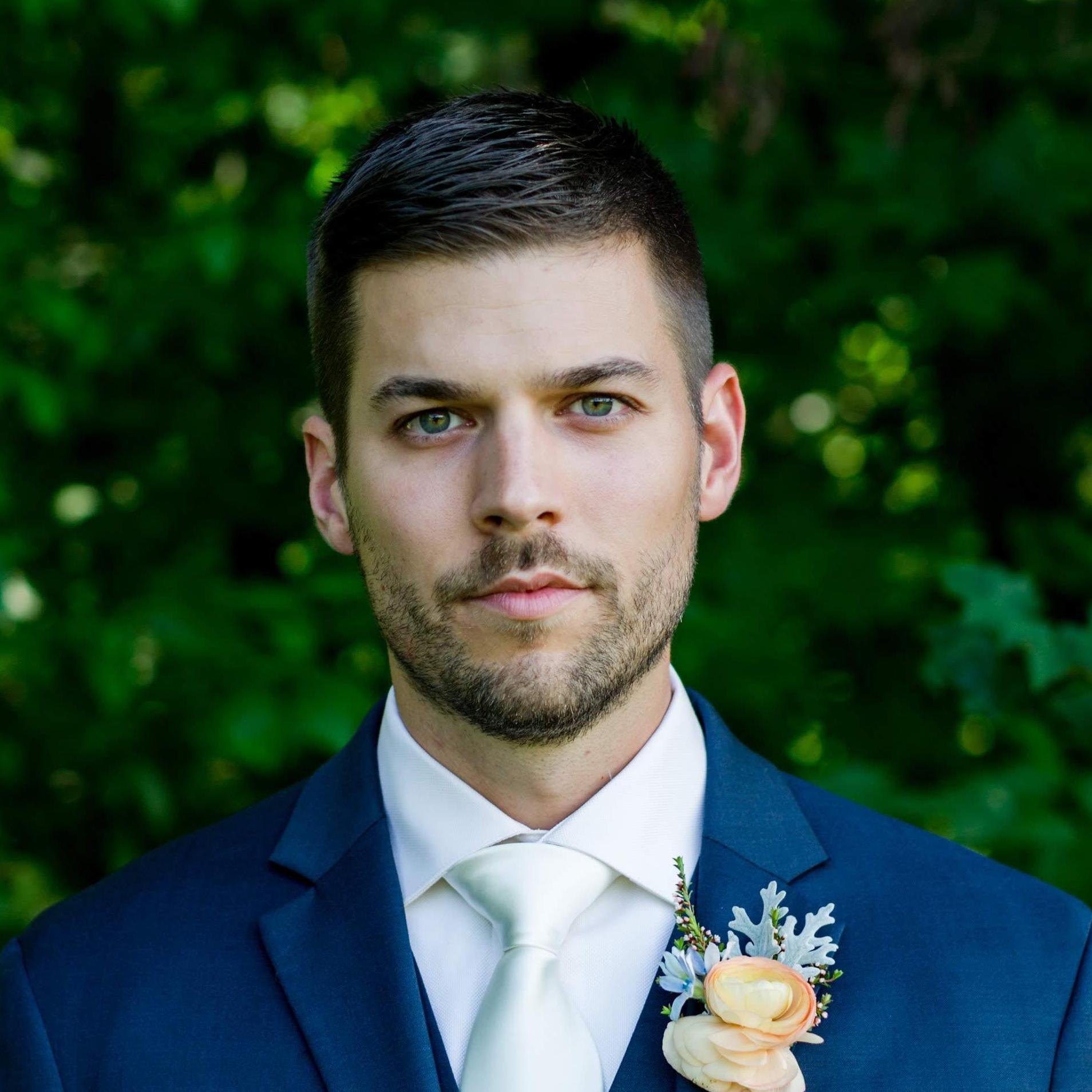 Jonathan Havens's Profile Photo