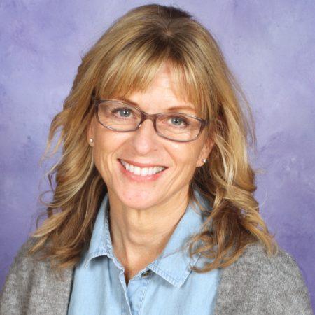 Tracey Halffman's Profile Photo