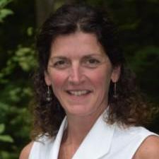 Mina Deckert's Profile Photo