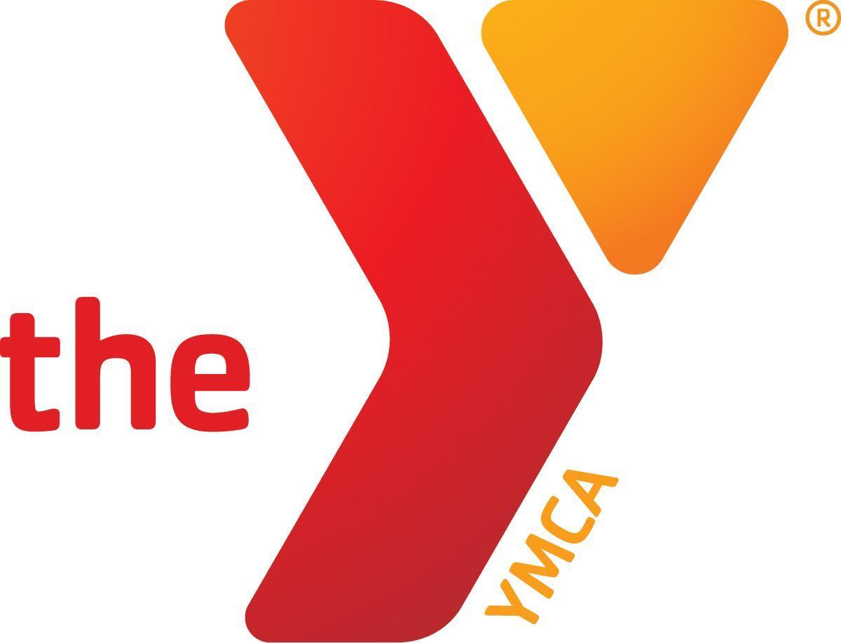 YMCA logo- large Y