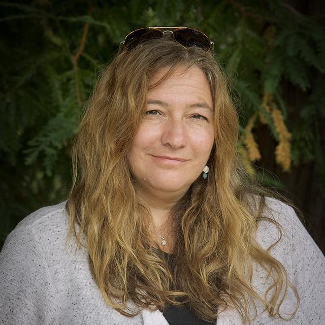 Christine DeCaporale's Profile Photo
