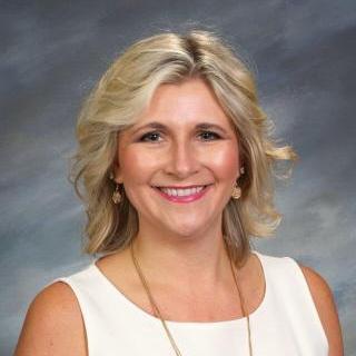 Stephanie Kraft's Profile Photo