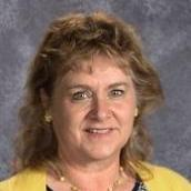 Becky Black's Profile Photo
