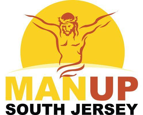 South Jersey Men's Spirituality Conference Featured Photo