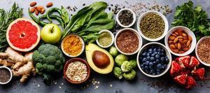 Health Advisory Board Wellness Newsletter Winter 2019