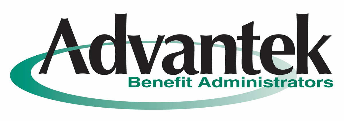 Advantek Logo