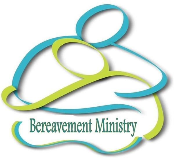 Bereavement Support Group Thumbnail Image