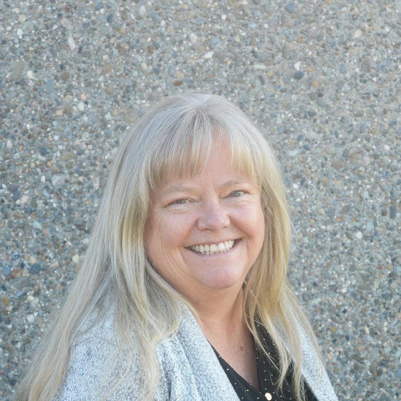 Kristi Oliphant's Profile Photo