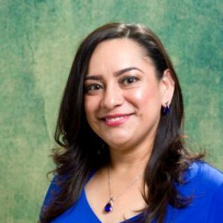 Esther Villegas's Profile Photo
