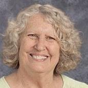 Eileen Klima's Profile Photo