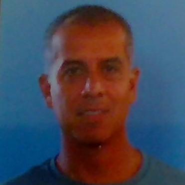 Rito Hernandez's Profile Photo