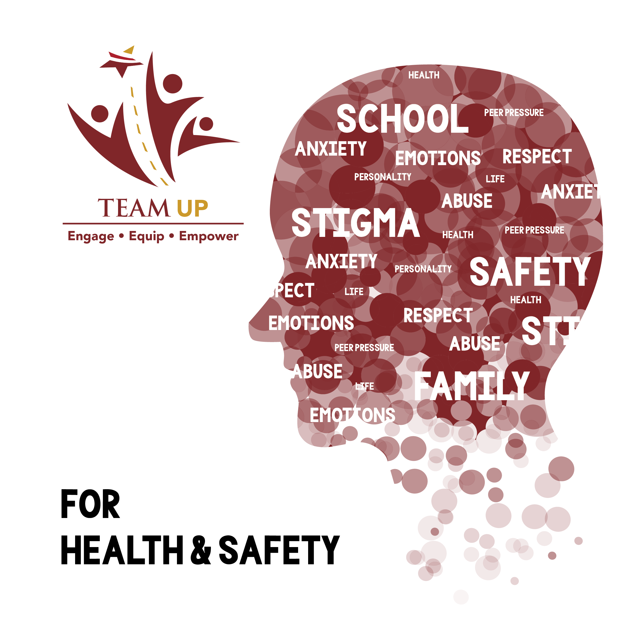 Magnolia ISD works to engage, equip and empower our students, staff, parents and community by providing free health and safety resources