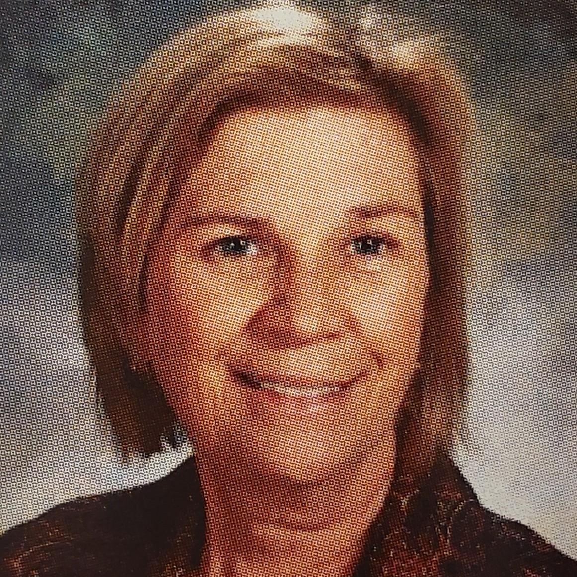 Lee Ann Harrell's Profile Photo