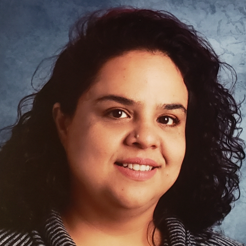 Carmina Veytia's Profile Photo
