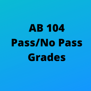 AB 104 pic.png