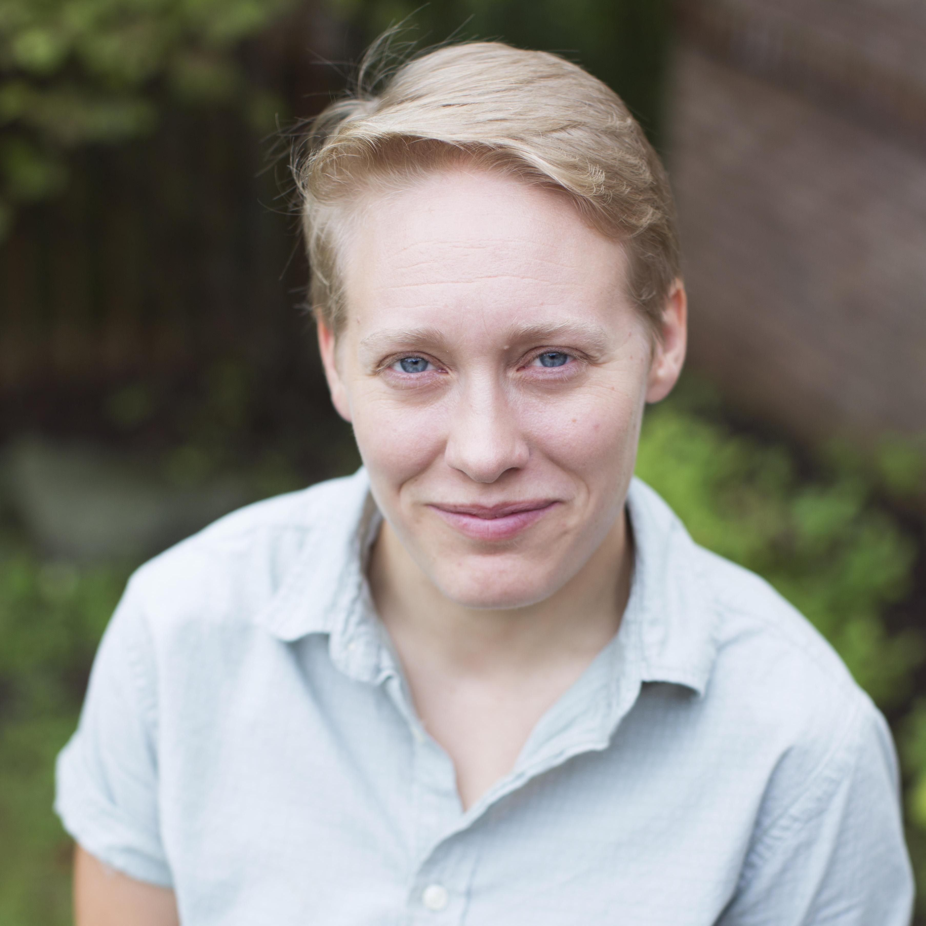 Mari Hemmer's Profile Photo