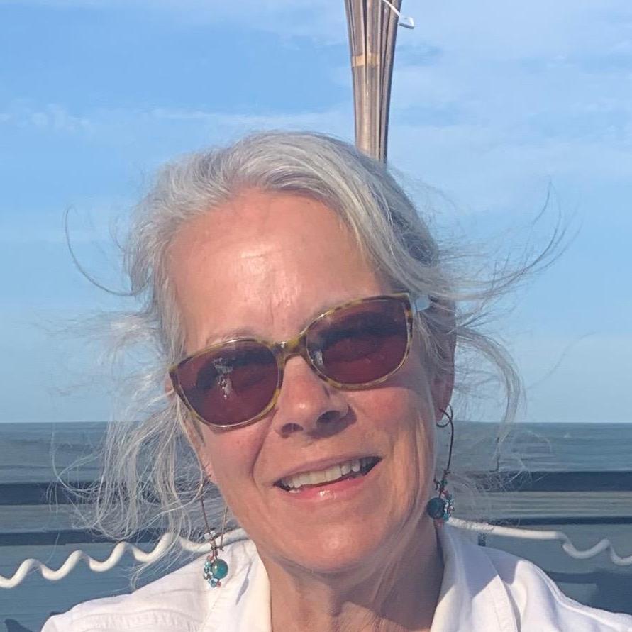 Kathleen Godiksen's Profile Photo